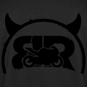 BR Prod's Diable Tee shirts - Sweat-shirt Homme Stanley & Stella