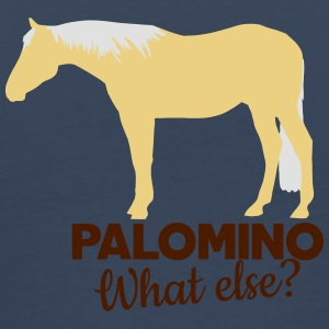 Palomino - What else? Other - Men's Premium T-Shirt