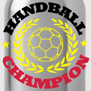 handball champion Sweats - Gourde