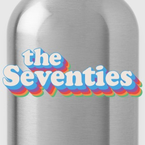 The Seventies1 - Gourde