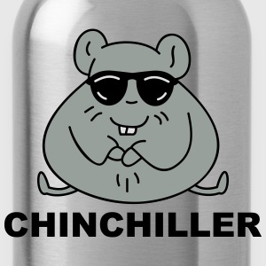 chinchiller Other - Water Bottle