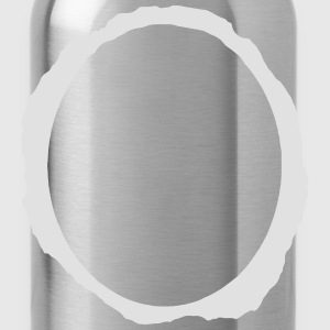 THE RING Hoodies - Water Bottle