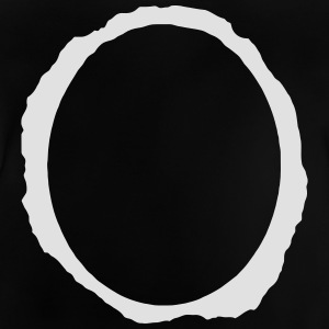THE RING Shirts - Baby T-Shirt