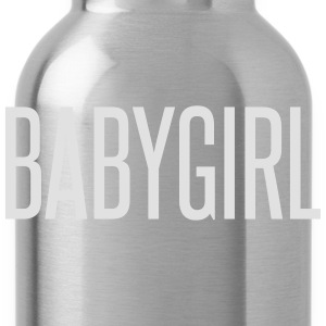 babygirl Sweaters - Drinkfles