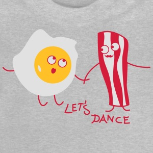 lets dance Shirts - Baby T-Shirt
