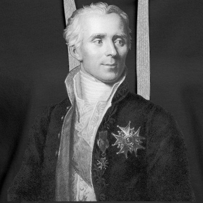 Women's Marquis de Laplace