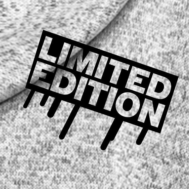 Pólo [Limited Edition]