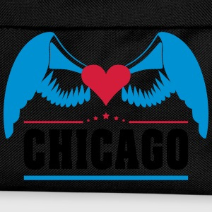 Chicago Shirts - Kids' Backpack