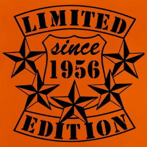 Limited Edition 1956 T-Shirts - Baby T-Shirt