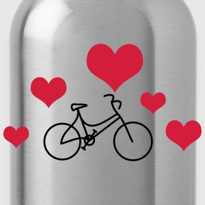 Bicycle Centre - Water Bottle