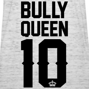 Bully-Queen Pullover & Hoodies - Frauen Tank Top von Bella