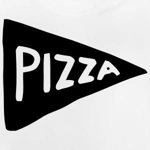 Pizza piece Shirts - Baby T-Shirt