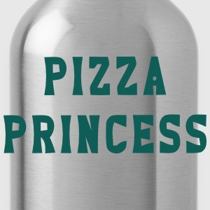 PIZZA PRINSES Sweaters - Drinkfles