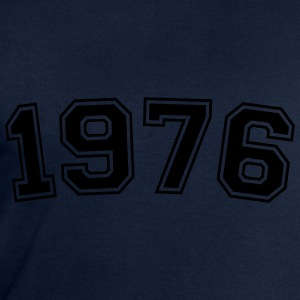 1976 Tee shirts - Sweat-shirt Homme Stanley & Stella