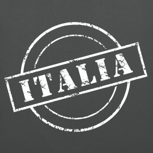estampillé Italia 2 Tee shirts - Tote Bag