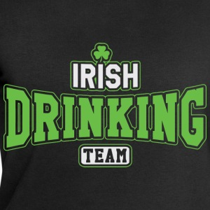 Irish Drinking Team 2016 - Men's Sweatshirt by Stanley & Stella