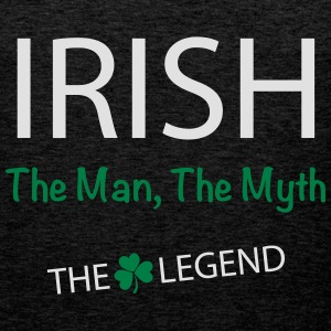 Irish Legend Pullover & Hoodies - Männer Premium Tank Top