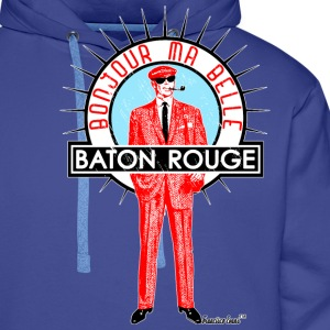 Suchbegriff baton rouge pullover hoodies spreadshirt for Custom t shirts baton rouge