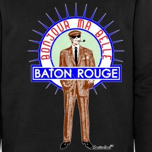 Suchbegriff Baton Rouge Pullover Hoodies Spreadshirt