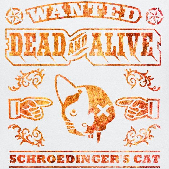 Schrödingers Katze, Kerlie
