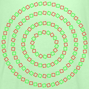 4 Perfect Circles T-Shirts - Women's Tank Top by Bella
