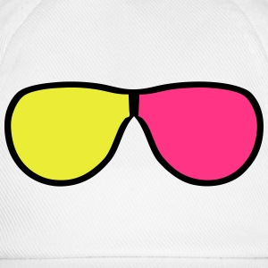 sun sunglasses Tops - Baseball Cap