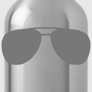 sunglasses 2501 T-Shirts - Water Bottle