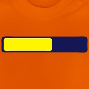 loading progress bar 21013 Shirts - Baby T-Shirt