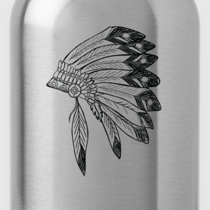 Apache  Other - Water Bottle