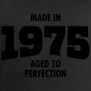 Made In 1975 - Aged To Perfection T-skjorter - Sweatshirts for menn fra Stanley & Stella