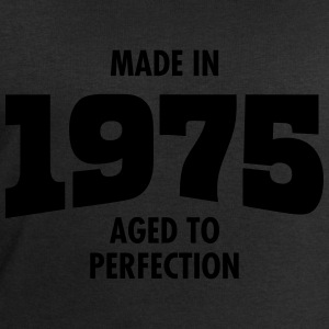 Made In 1975 - Aged To Perfection Tee shirts - Sweat-shirt Homme Stanley & Stella