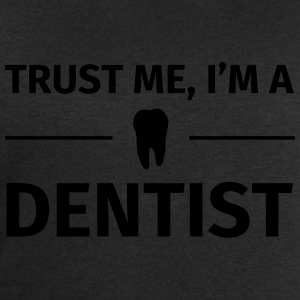Trust me I'm an Dentist Tee shirts - Sweat-shirt Homme Stanley & Stella