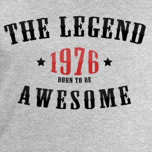 Tee shirt Limited Edition née en 1976 Tee shirts - Sweat-shirt Homme Stanley & Stella