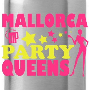 MALLORCA PARTY QUEENS Topper - Drikkeflaske