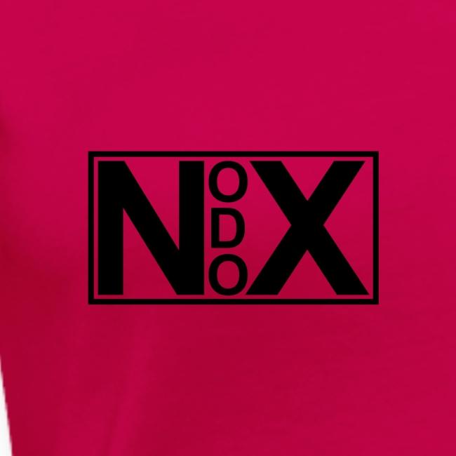 Nodox Classic-Hoodie