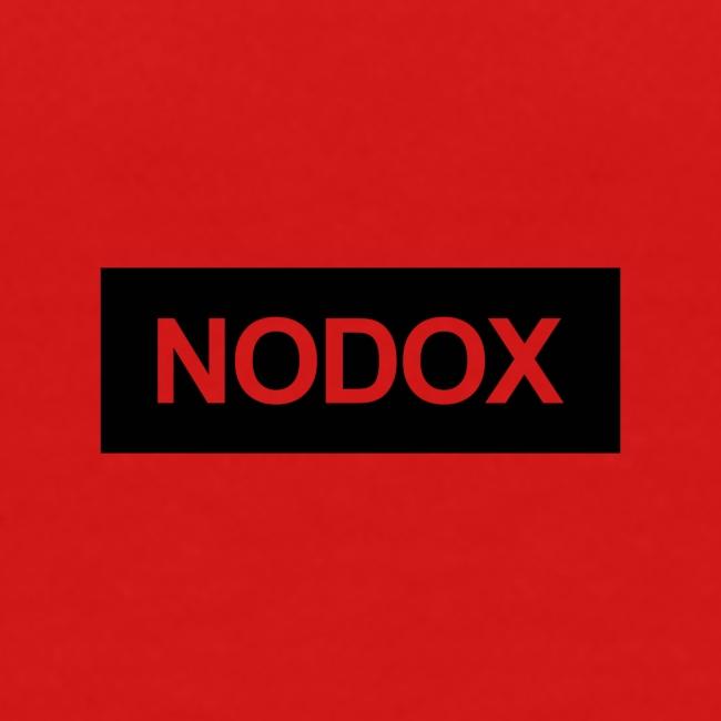 Nodox Case   