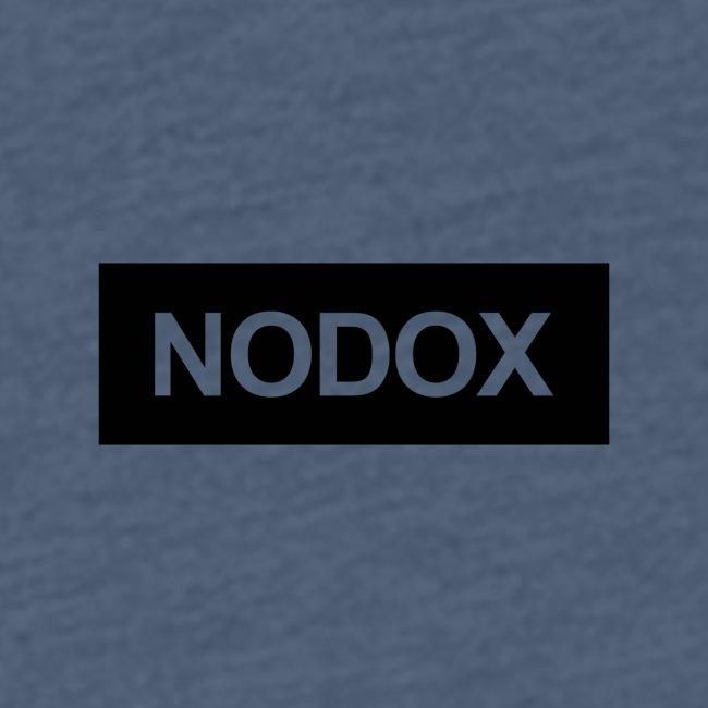 Nodox Case ||