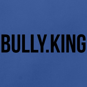 Bully-King Part 2 Caps & Mützen - Männer T-Shirt atmungsaktiv