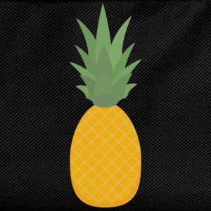 Ananas Topper - Ryggsekk for barn