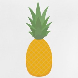 Pineapple Shirts - Baby T-Shirt