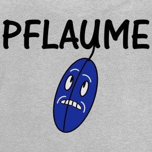 Pflaume T-Shirts - Baby T-Shirt