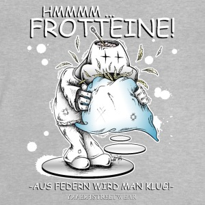 Frotteine Shirts - Baby T-Shirt