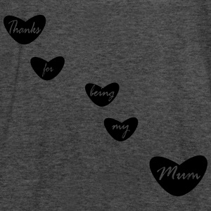Mum - Women's Tank Top by Bella