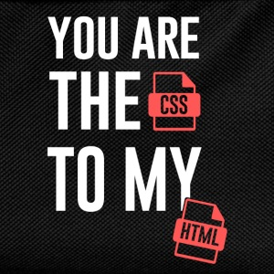 html - Kids' Backpack