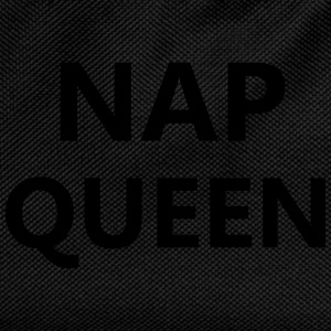 Nap Queen Caps & Hats - Kids' Backpack