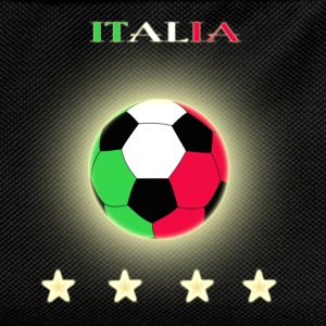 Pull Italie Football - Sac à dos Enfant