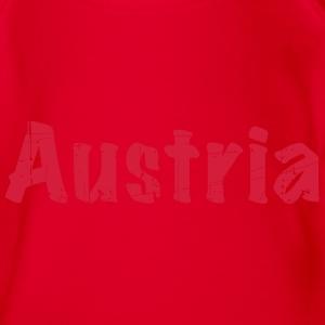 baby gewinnspiele österreich