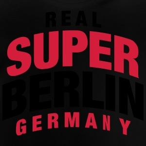 Super Berlin T-Shirts - Baby T-Shirt