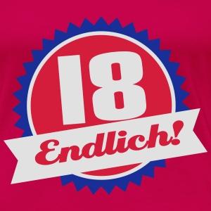 suchbegriff 39 vollj hrigkeit 39 geschenke online bestellen. Black Bedroom Furniture Sets. Home Design Ideas