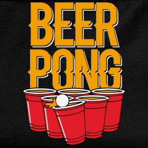 beerpong Sweat-shirts - Sac à dos Enfant